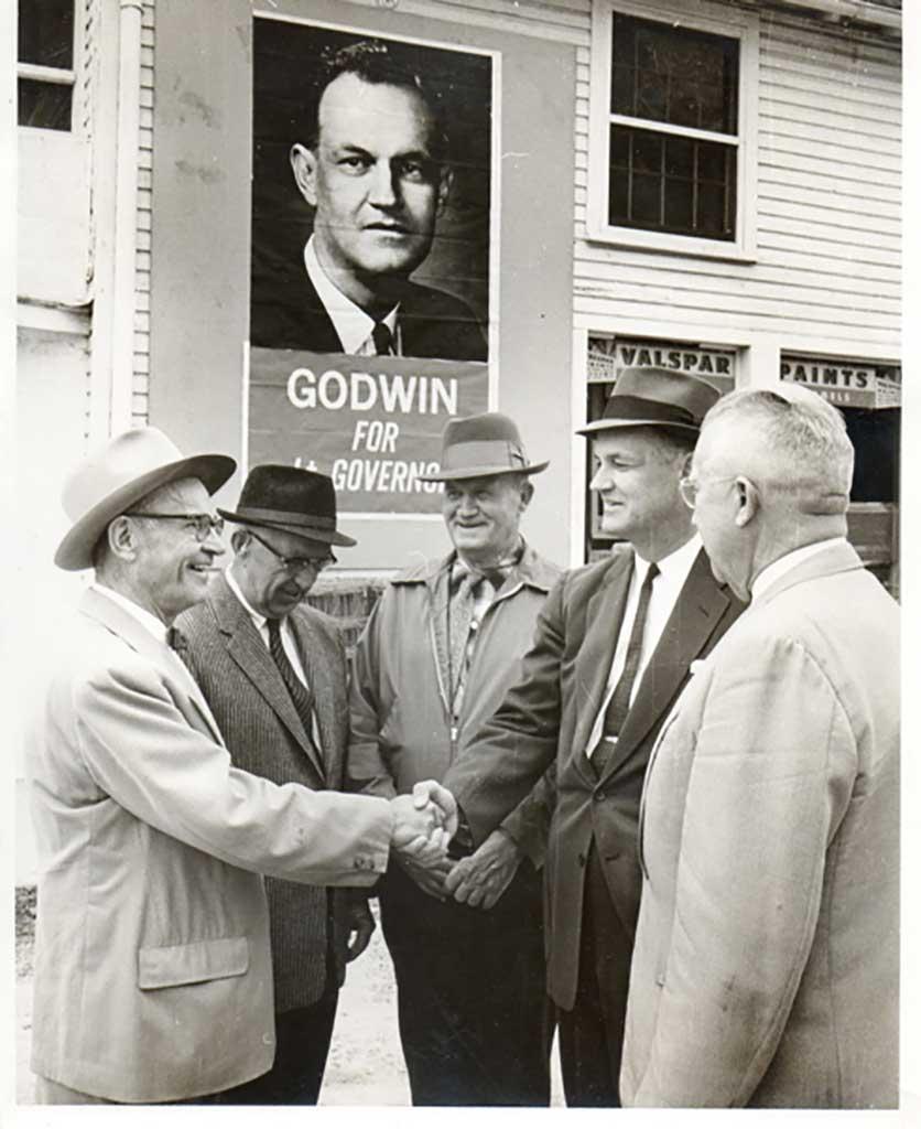 Mills-Godwin-campaign-img570
