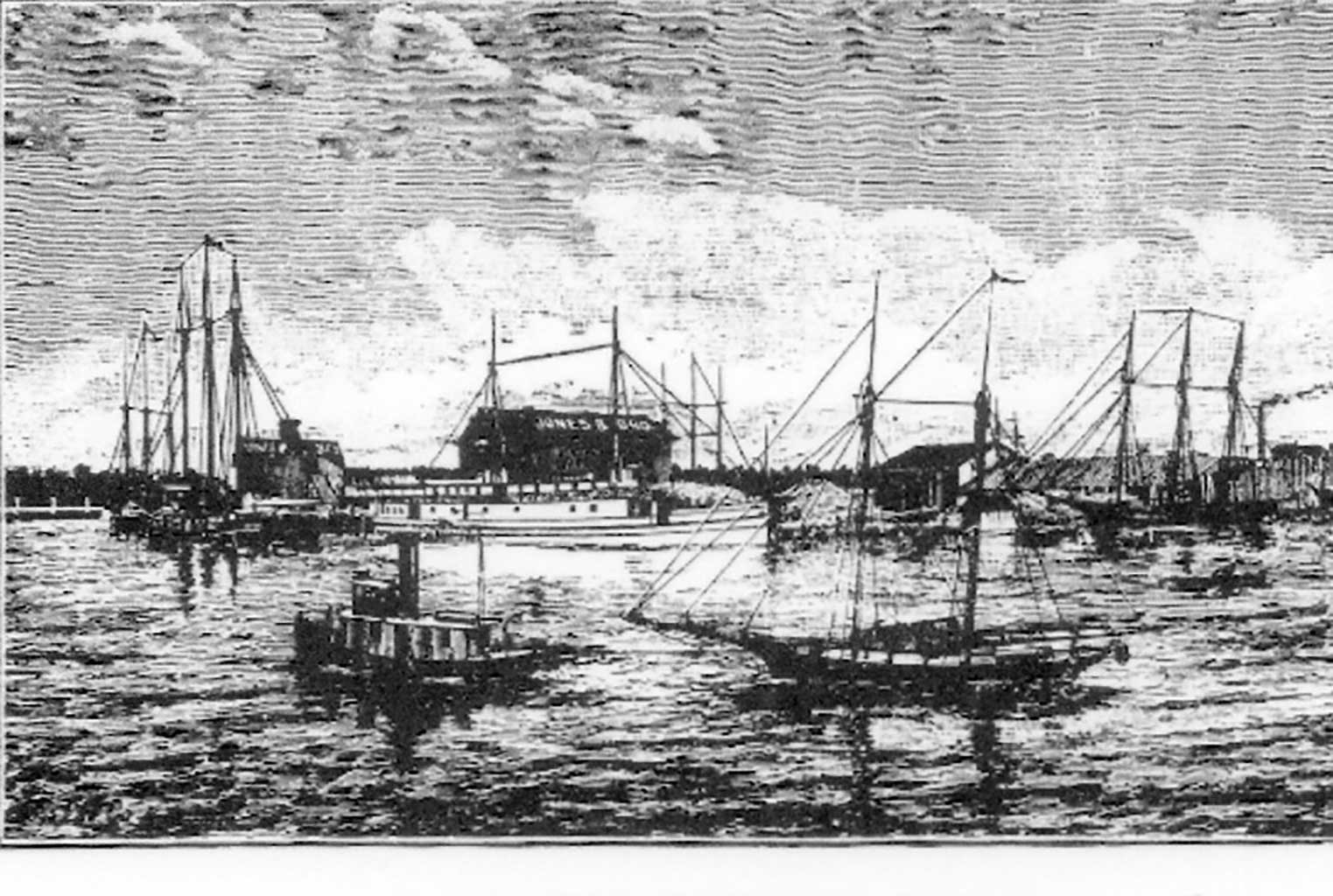 img981-sketch-of-jones-and-brothers-wharf