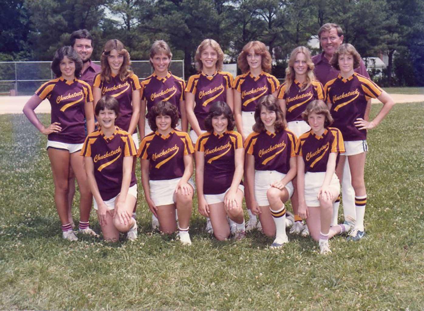 chuckatuck-sports-league-softball-team-1982-coaches-paul-gwaltney-and-jack-knight-img490
