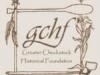 gchf-symbol-karla-smith