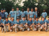 g.p.-gwaltney-fast-pitch-softball-team-1991-mgr-billy-whitley-img493