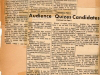 article-on-questioning-img393