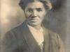 emma-fulgham-circa-1880-img385