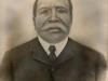 gilbert-fugham-grandfather-of-sevella-wilson-ciraca1880-img384