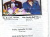 obit-cover-of-ernest-and-sevella-img392