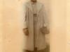 sevilla-hall-wilson-circa-1946-img387
