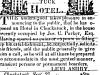 chuckatuck-hotel-in-late-1800s-img053