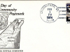 chuckatuck-last-postmark-post-office