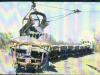 train-in-chuckatuck-loading-marl-img045