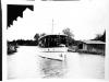 vivian-ii-on-chuckatuck-creek-1928-img044