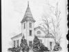 wesley-chapel-methodist-img033