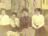 joasper-cotten-house-chuckatuck-c-1908-09-earlier-the-military-school-of-col-j-j-phillips-img189