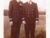 al-saunders-and-pd-howell-in-merchant-marines-1945img026