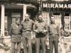 woody-jones-wilson-pruden-calvin-luckham-and-maurice-hatchett-Miramar-1943-img055