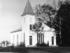 wesley-chapel-methodist-church-before-addition-img138
