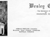wesley-chapel-methodist-church-letter-head-img136