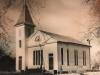 wesley-chapel-methodist-before-addition-img137