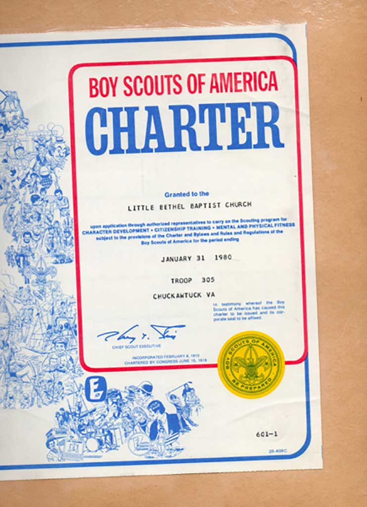 charter-for-boy-scout-troop-305-img367