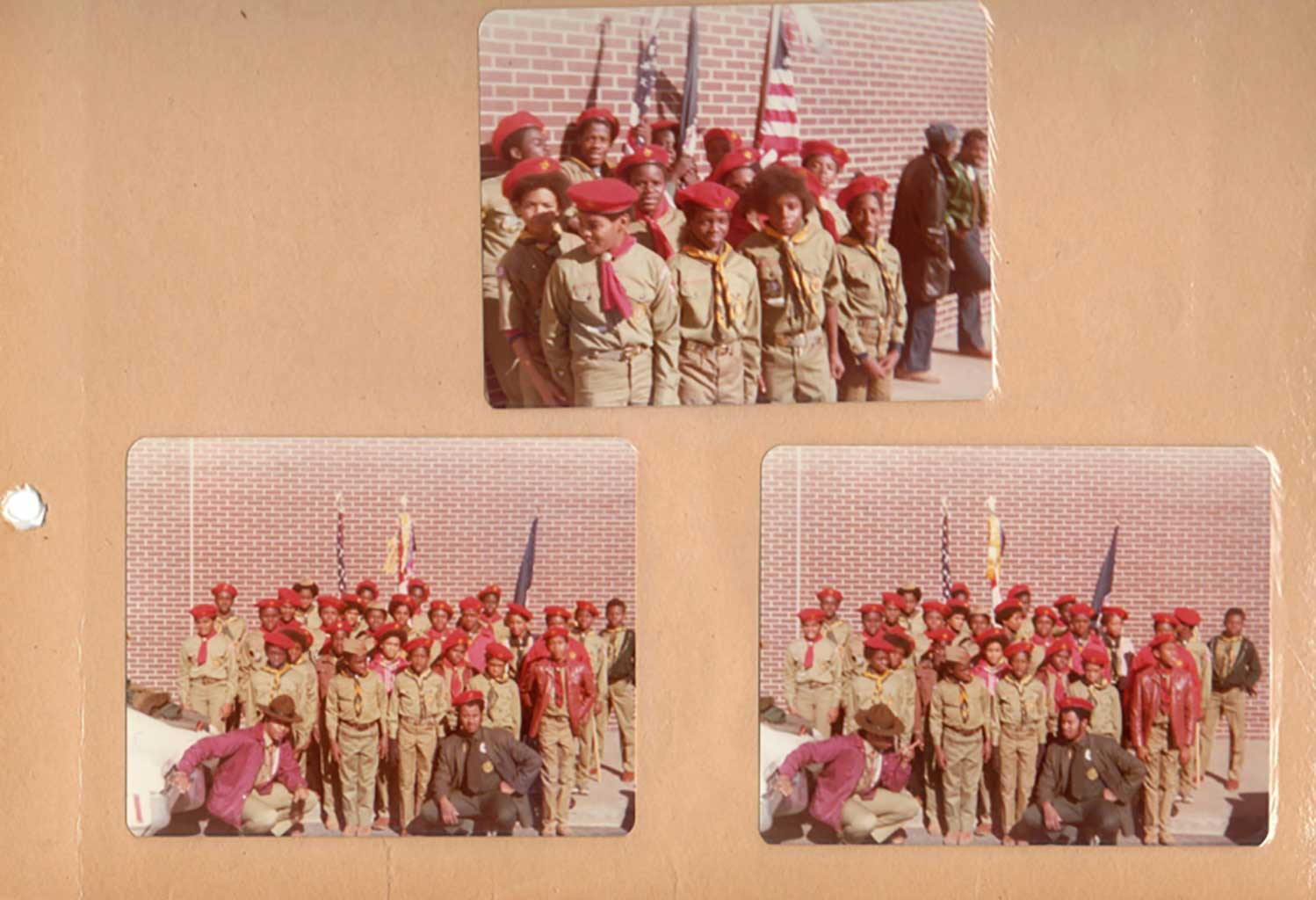 group-pictures-of-troop-305-circa-1969-img368