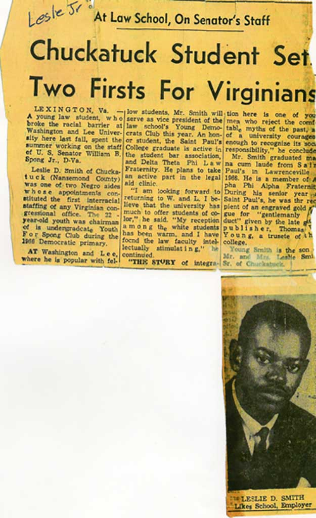 newpaper-article-on-leslie-d-smith-1971-img357