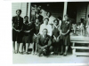 1-williams-family-photo-mothers-day-1948