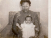 annie-lee-and-valda-circa-1918-img381