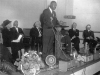 ceremony-oakland-pta-george-lewis-cowling-at-mic-img207