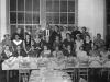 east-suffolk-teachers-img209