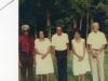 jackson-family-herbert-maaude-joseph-carrie-lloyd-1985-img494
