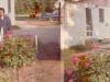 katie-bush-img419