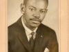 leslie-d-smith-jr-1st-black-graduate-of-wl-law-school-civil-rights-lawyer-killed-1971-img358