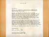 letter-to-felton-on-becomina-an-eagle-scout-img366