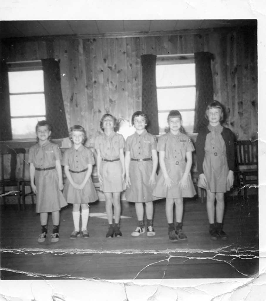 1963-girl-scouts-in-chuckatuck