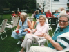 whitley-july-picnic-mrs-polly-umphlette-georgia-saundersimg072