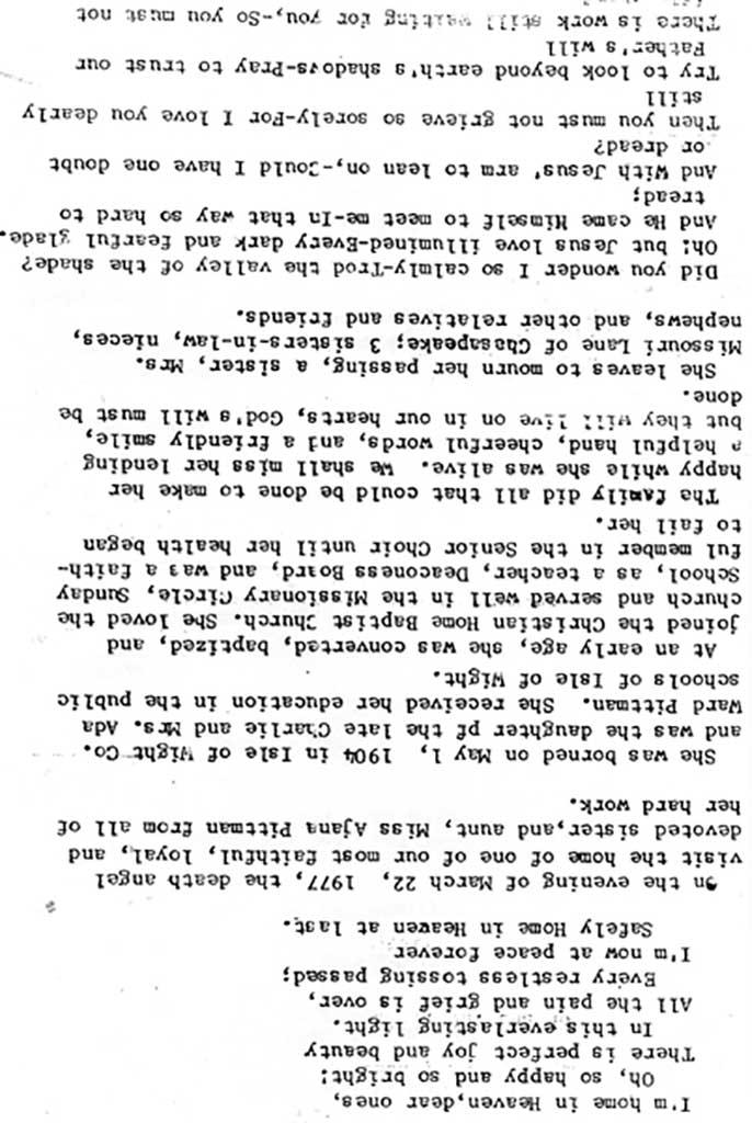 ajana-pittman-obit-part-2-img297