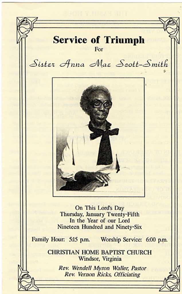 anna-mae-scott-smith-obit-img284