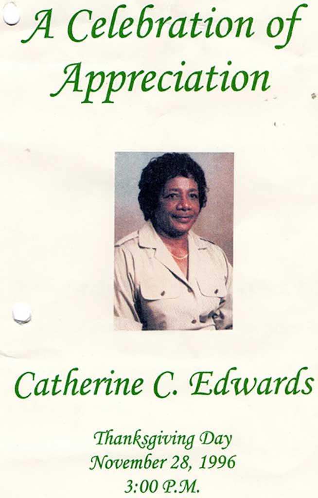 celebration-of-appreciation-for-catherine-edwards-img301
