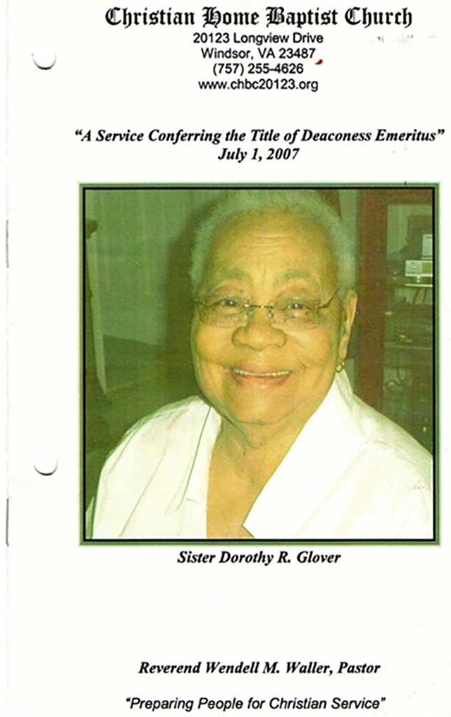 deaconess-emeritus-for-sister-glover-img303