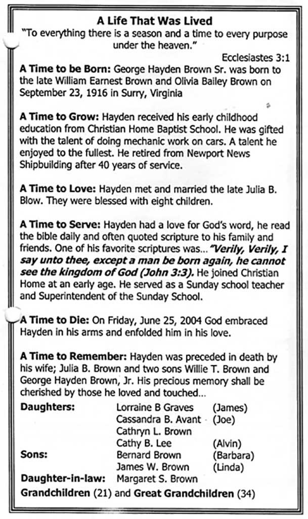 george-hayden-brown-part-2-img295