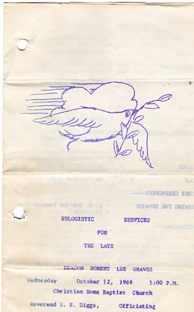 graves-obit-1966-part-1-img-280
