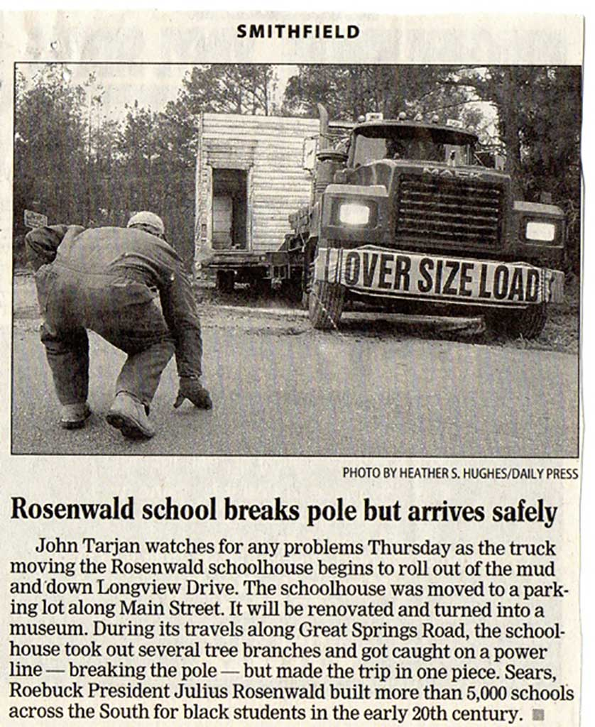 rosewald-school-part-4-img267