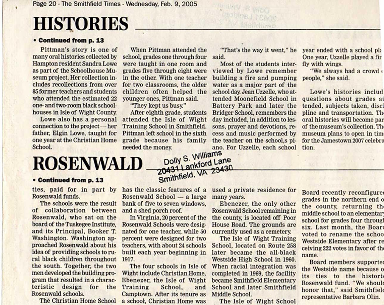 rosewald-school-part-8-img271