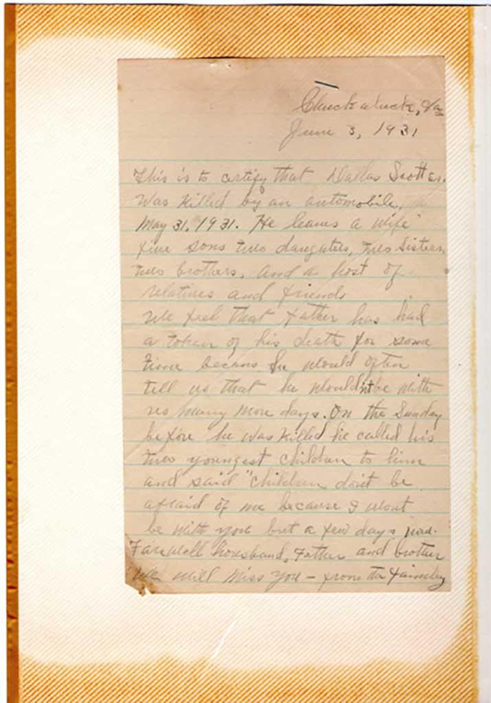 scott-obit-1931-img279