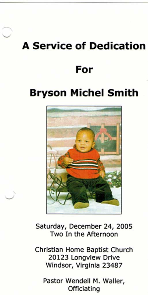 service-of-dedication-for-bryson-smith-img302