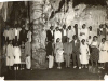 christian-home-church-group-at-luray-caverns-mg272