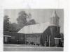 christian-home-church-in-1970-img276