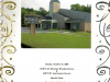 cover-page-for-christian-home-baptist-church-part-1-img395