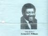 leonard-williams-obit-part-1-img289