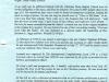 leonard-williams-obit-part-2-img290
