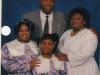 rev-james-and-family-img318